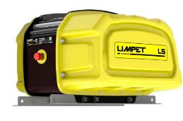 Limpet - Model L5 - Multifunctional Height Safety System