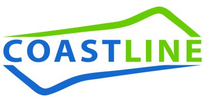 Coastline Surveys Limited (CSL)