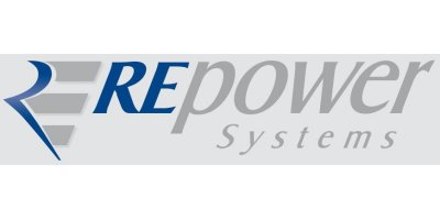 REpower UK Ltd.