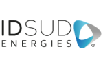 Idsud Energies – Nheolis