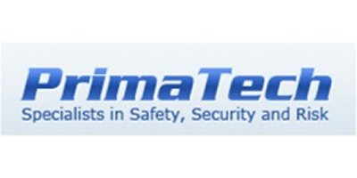 Primatech Inc.