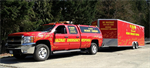 Emergency Incident Response Services