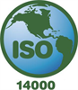 ISO 14000 Auditing Services