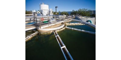 BioGill - Sewage Plants Systems