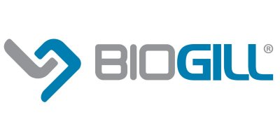 BioGill Operations Pty Ltd