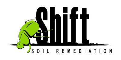 Shift Soil Remediation LLP