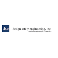 Design safety engineering, inc.