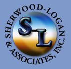 Sherwood-Logan & Associates