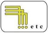 Ekotoxikologické centrum Bratislava s.r.o.