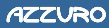 Azzuro, Inc.