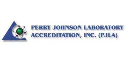 Perry Johnson Laboratory Accreditation, INC