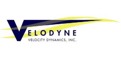 Velocity Dynamics, LLC.
