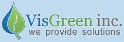 VisGreen Inc. / Water Incorporated