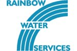 Water Softeners Services