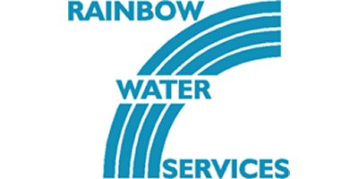Rainbow Water Services Ltd.
