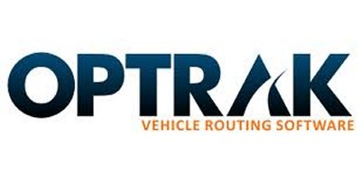 Optrak Distribution Software Ltd