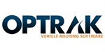Optrak Container Transport Planning and Vehicle Routing