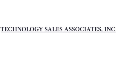 Technology Sales Associates