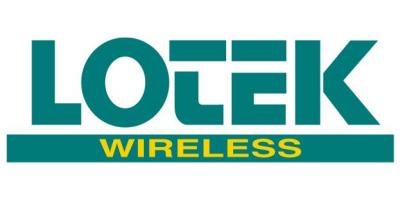Lotek Wireless Inc