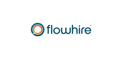 Flowhire Limited