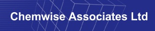 Chemwise Associates Ltd.