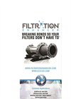 2014-2015 Filtration Enhancer Brochure