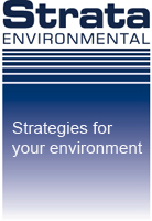 Strata Environmental Services, Inc.