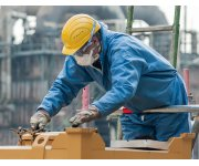 Respiratory Protection for Workers Discussed in New Video