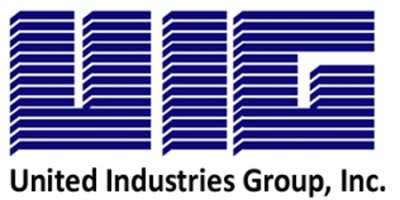 United Industries Group, Inc.