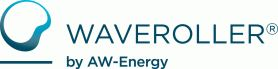 AW-Energy Oy