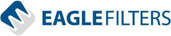 Eagle Filters Ltd.