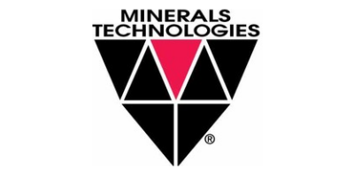 Minerals Technologies Inc.