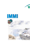IMMI - Noise Mapping Software Brochure