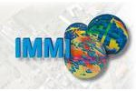 IMMI Service and Support