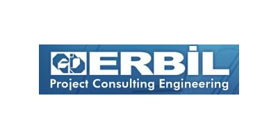 ERBIL Project Consulting Engineering Co. Ltd