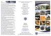 Water Resource Associates Ltd- Brochure