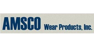 AMSCO Wear Products Inc.