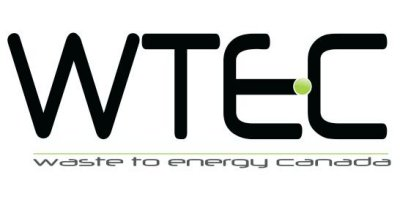 Waste to Energy Canada Ltd (WTEC)