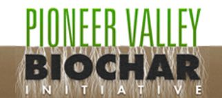 Pioneer Valley Biochar Initiative (PVBI)