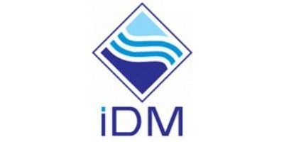 iDM (infrastructure Development and Managment)
