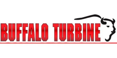 Buffalo Turbine, LLC