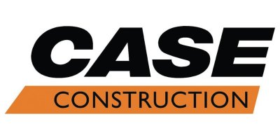 Case Construction Equipment, Inc.