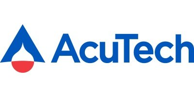 AcuTech Consulting Group