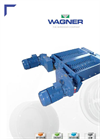 Wagner Perforator