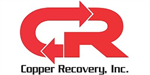 Copper Recovery - On-Site Repair & Service