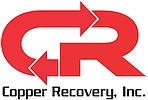 Copper Recovery, Inc.