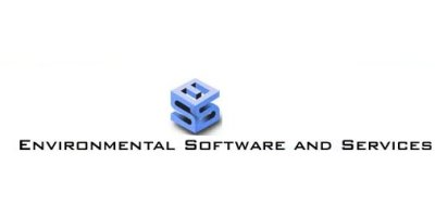 Environmental Software and Services GmbH