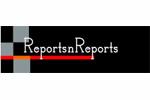 ReportsnReports / SandlerResearch