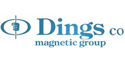 Dings Magnetics Group