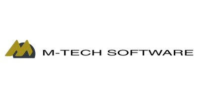 M-Tech Software Inc.